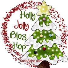 Holly-Jolly-Blog-Hop_zpse348f95c