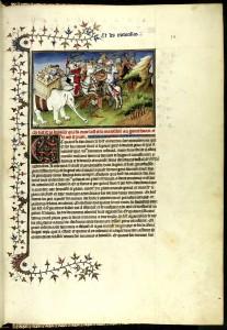 Marco_Polo,_Il_Milione,_Chapter_CXXIII_and_CXXIV