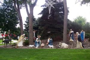 nativityb