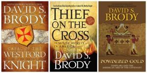 BrodyBooks