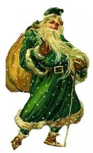 Green-Santa-3