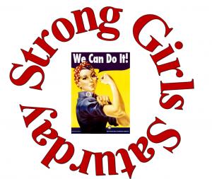 Stronggirlslogo2