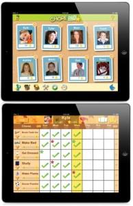 Chore-Pad-HD-app