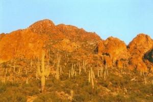 arizona sunset2