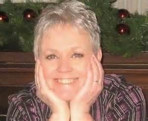 My agent, Linda S. Glaz