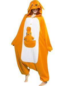 reindeer-adult-plush-funny-kigurumi-unmask-pajama-costume-48279-p201205181337280294595994666.jpg_mid
