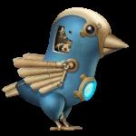 steampunk-twitter-birdsmaller