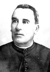 Saunière1852-1917