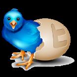 twitter01smaller