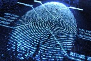 Fingerprint-scanner-1