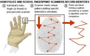 fingerprint-template