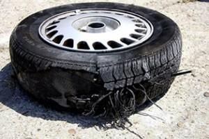 shredded-tire