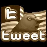 twitter25smallersepia