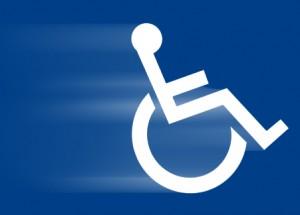 fast-wheelchair