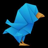 origami-twitter-birdsmall