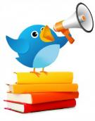 twitterbooks