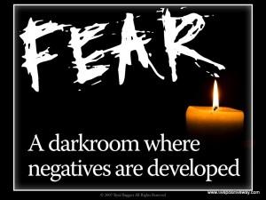 Fear1024x768