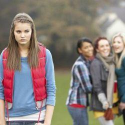 bullying 1_12927_21699