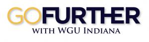 wgu-gofurther-logo-png_1ekignctt4rrg1w9wq6ewg7l7m