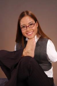 Jessica-Cox-Feet-583132