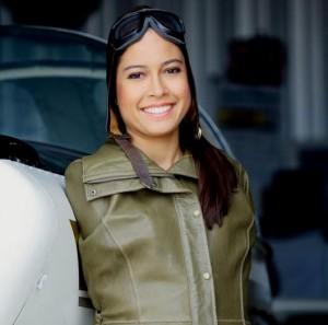 Jessica-Cox-the-Armless-Pilot