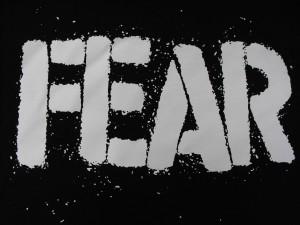 fearadfa