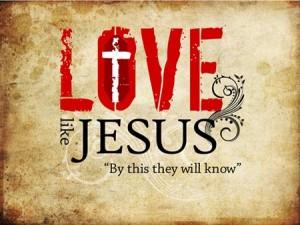 love_like_jesus_small