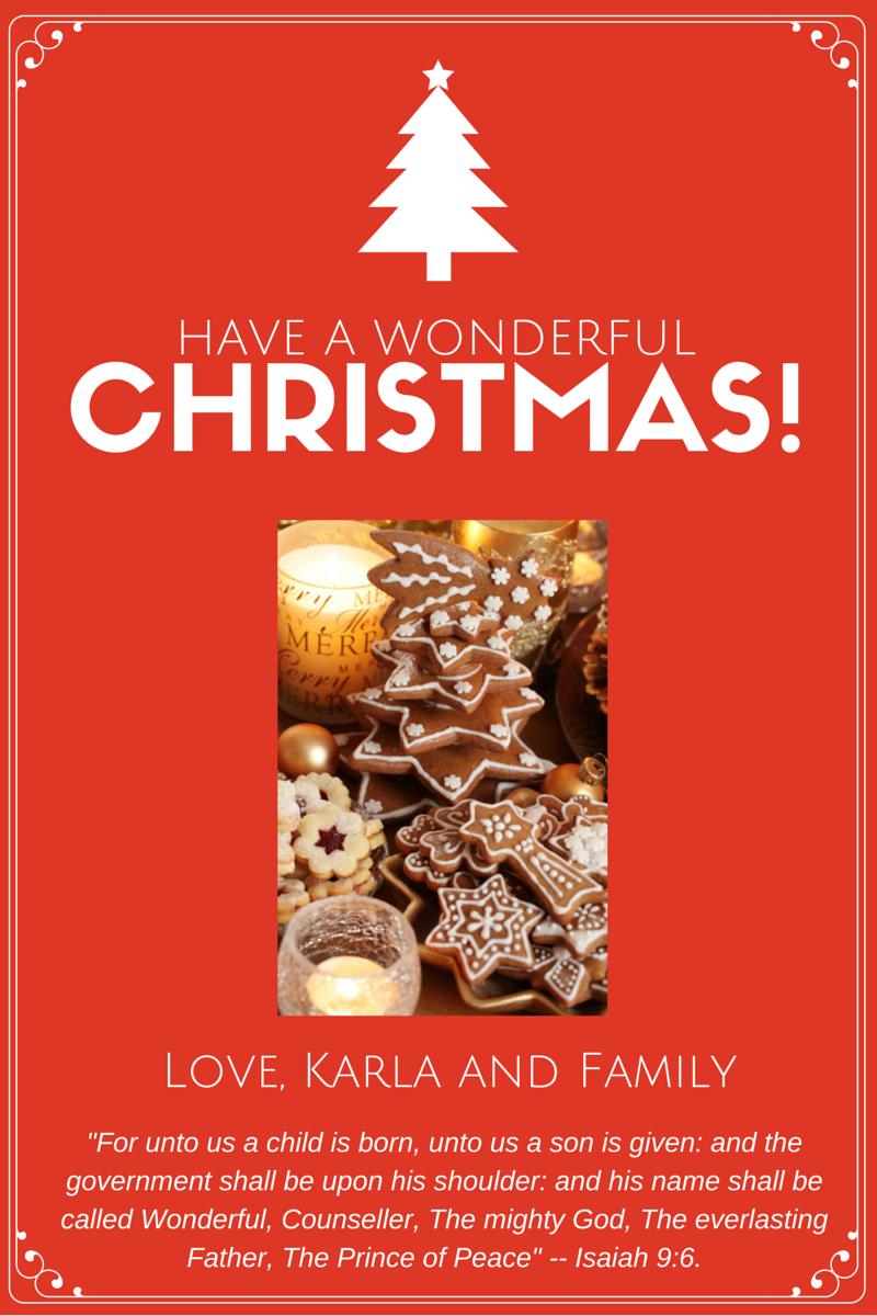 Merry Christmas!-2 (2)