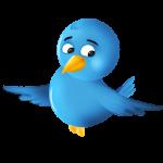 twitter-bird-1-300x300