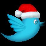 1_0twitter christmas