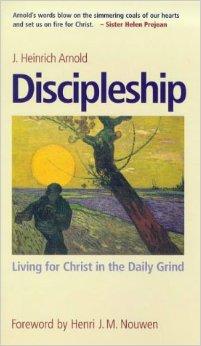 discipleshipbook