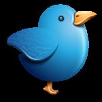 twitter29