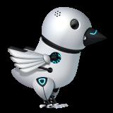 futuristic-twitter-birdsmall