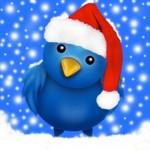 christmas-hat2