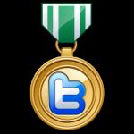 twitter46