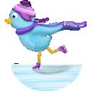 winter-skating-follow-me