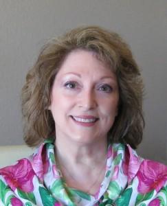 Cynthia T. Torey