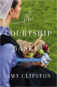 courtshipbasket