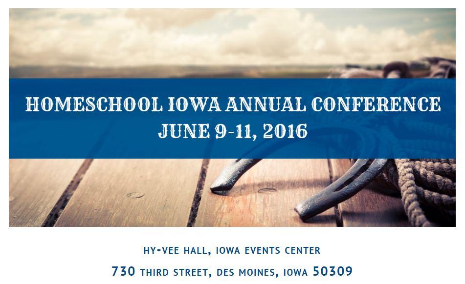 IowaConference
