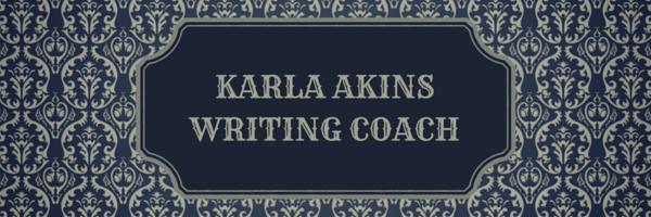 WritingCoachHeader