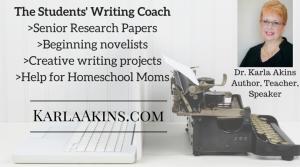 writingcoach