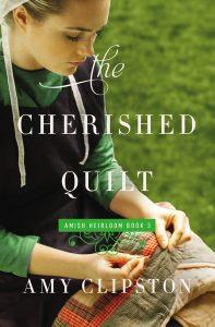 Cherished-Quilt
