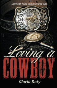 Loving-a-Cowboy