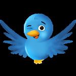 twitter-bird-2-300x300vb