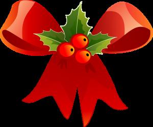 christmas-160950_960_720