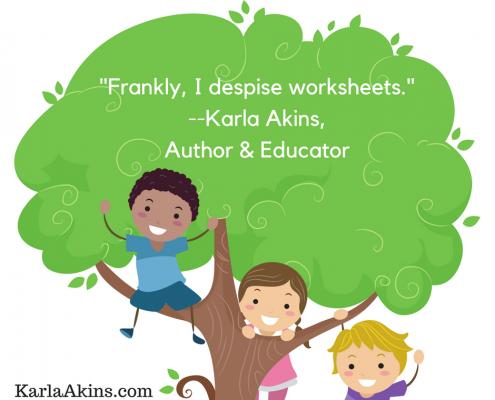 educator worksheets resultinfos